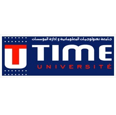 148_time240