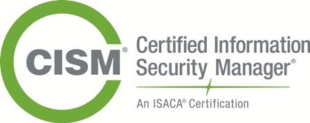 CISM-logo