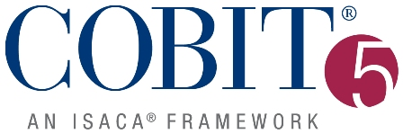 COBIT-5-logo