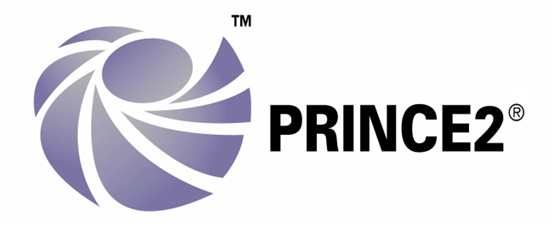 Prince2-Foundation-Training-Overview