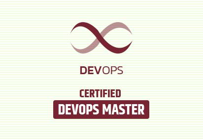 devops-master