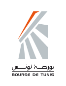 logo_bvmt