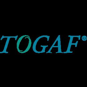 togaf-cmyk_1_16