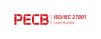 ISO-IEC-27001-LEAD-AUDITOR
