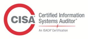 Préparation de la CISA @ Training Partners