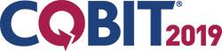 COBIT 2019 Foundation & Bridge @ Training Center