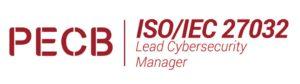 ISO27032LCM