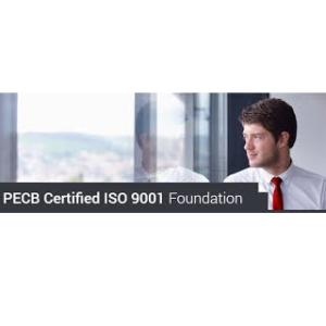 iso-9001-Foundation-pecb