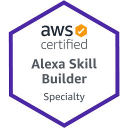 AWS-Certified_Alexa-Skill-Builder_Specialty_256x256