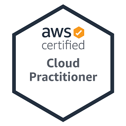 AWS-Certified_Cloud-Practitioner_256X256