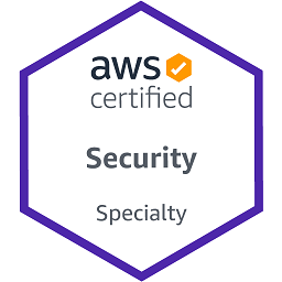 AWS-Certified_Security_Specialty_256X256