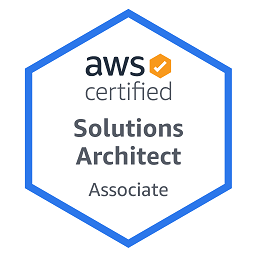 AWS-Certified_Solutions-Architect_Associate_256X256
