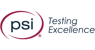 PSI Testing Excellence